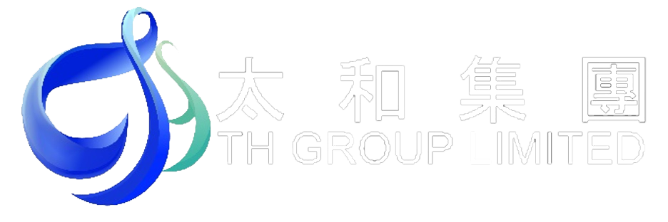 TH Group